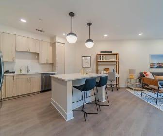 UHill Apartments, Tuscaloosa Lakewood, Durham, NC