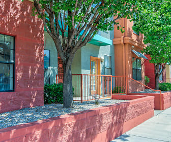 Villa de San Felipe, Southwest Albuquerque, Albuquerque, NM