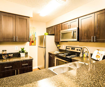 Willowbrooke Apartments, Grasslands, Lakeland, FL