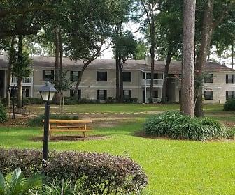 Northwoods, Northeast Pensacola, Pensacola, FL