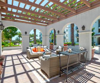 Montecito Apartments at Carlsbad, Carlsbad, CA