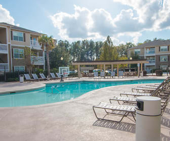 The Connection - Per Bed Lease, Statesboro, GA