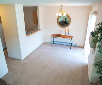 Living Room, Revere Ridge