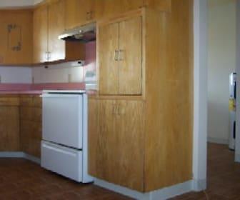 14896 Homedale Rd kitchen 2 big  007.jpg, 601 Homedale Road
