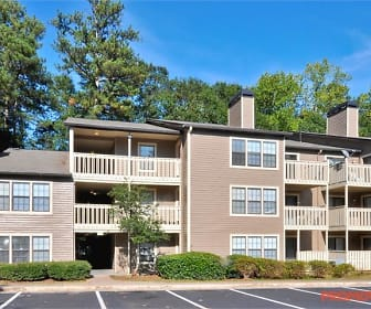 3dbc67041f7b230566883d140ae7a86b - North Decatur Gardens Apartments Decatur Ga 30030