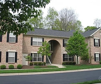 Deerfield Place, Troy, OH
