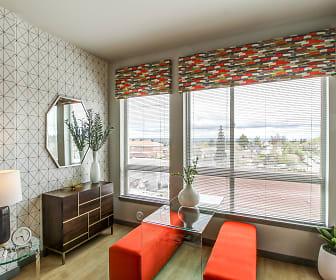Living Room, Madison25