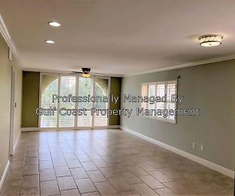 301 S Gulfstream Avenue, #301, 34236, FL