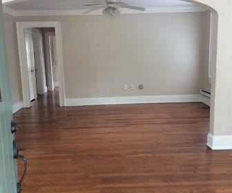 3 Gables Place, 28716, NC