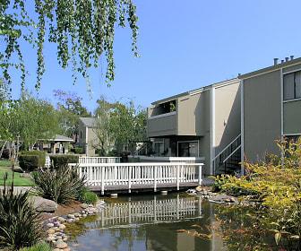 Ballena Village, Alameda, CA