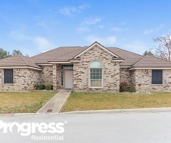 801 Havenwood Ln S, Woodhaven, Fort Worth, TX