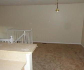 Dining Room.jpg, 3985 Forester Blvd #76