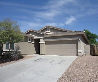 22231 N 102Nd Lane, Peoria, AZ