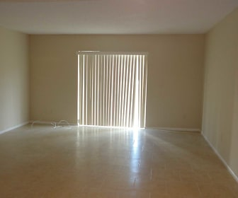 Living Room, 203 Watts Lane, Apt C