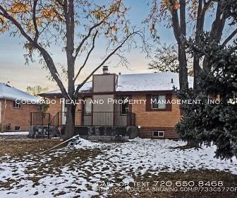165 Coral Way, Emerald Elementary School, Broomfield, CO