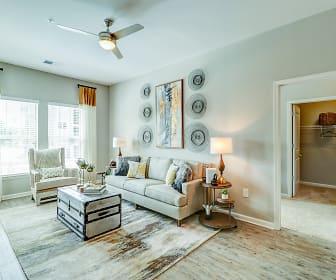 Residence at Riverwatch, 30909, GA