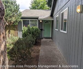 2431 NE Saratoga St., Northeast Portland, Portland, OR