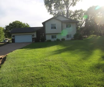8615 215th st n Forest lake, Forest Lake, MN