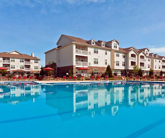 Meridian Crossing Condo-Style Apartments, Saint Andrews, Bear, DE