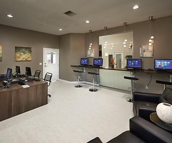 Loretto Heights Apartments, 80236, CO