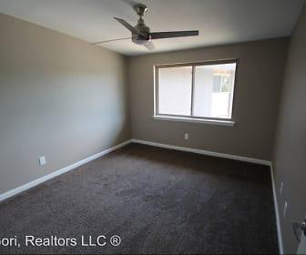 Bedroom, 300 South Main Street