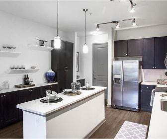 Model, 77063 Luxury Properties
