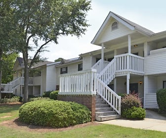 Apartments Under $800 in Greenville, SC | ApartmentGuide.com