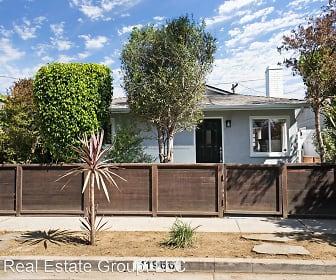 11966 Culver Dr, Silicon Beach, Los Angeles, CA