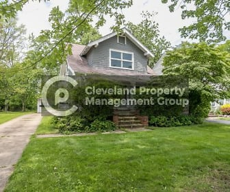 4313 Neville Rd, South Euclid, OH