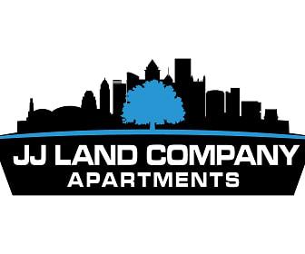 JJ Land Company, Pittsburgh, PA