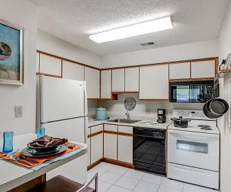 Kitchen, LionsHead