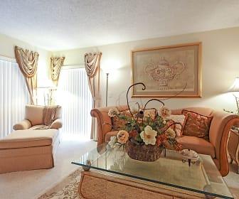 Vista Verde At Deerwood, 33186, FL
