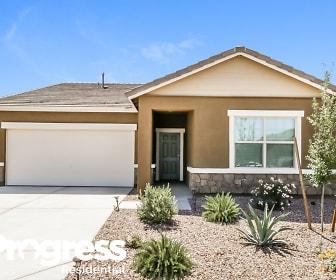 37317 W BELLO LN, Casa Grande, AZ