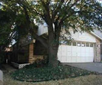 728 Via Miramonte, Palos Verdes, Mesquite, TX