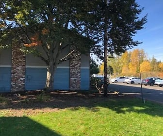 St Marys Crossing Apartments, Murray Hill, Beaverton, OR