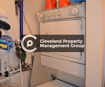 2165 W 6th St, Ohio City, Cleveland, OH