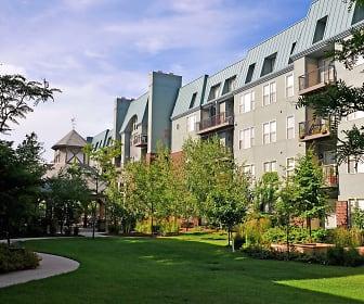 808 Berry Place, Summit   University, Saint Paul, MN