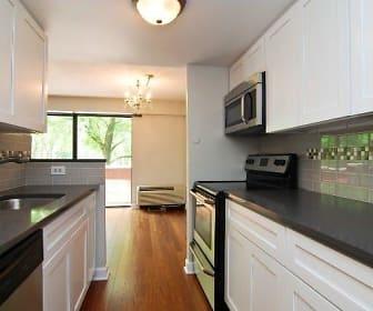 Kitchen.jpg, 1115 S plymouth CT