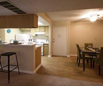 Dakota Creek Apartments, 91710, CA
