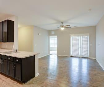 Le Jolliet Apartments, Lake Charles, LA