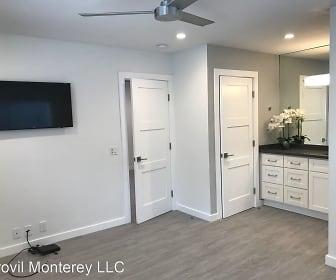 505 Monterey Lane, San Clemente, CA