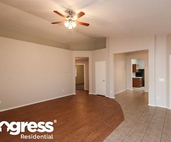 6346 W Hilton Ave, Estrella, Phoenix, AZ