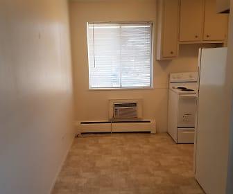 3064 W Colorado Ave, Mar Lee, Denver, CO