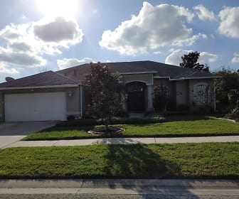 1149 Pristine Pl, Lutz, FL