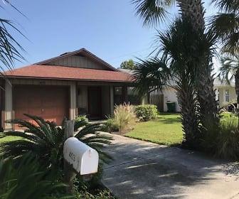 403 9th Avenue South, Beaches, Jacksonville Beach, FL