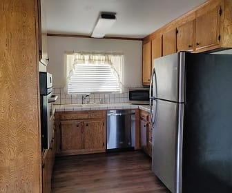 2945 Springdale Ln, Windemere, San Ramon, CA