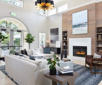 One Pearl Place, Almaden Valley, San Jose, CA