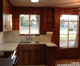 Kitchen, 7 N Star Rd