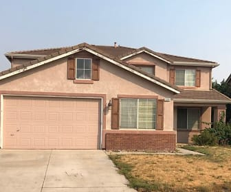 1201 Riverview Avenue, Tracy, CA