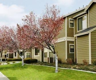 Bristle Pointe Apartments, Reno, NV